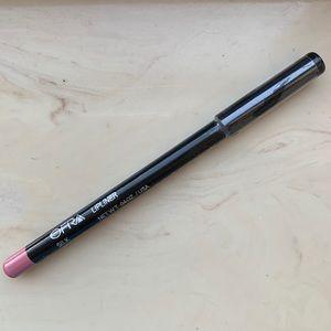 OFRA Lipliner Pink Silk NWT